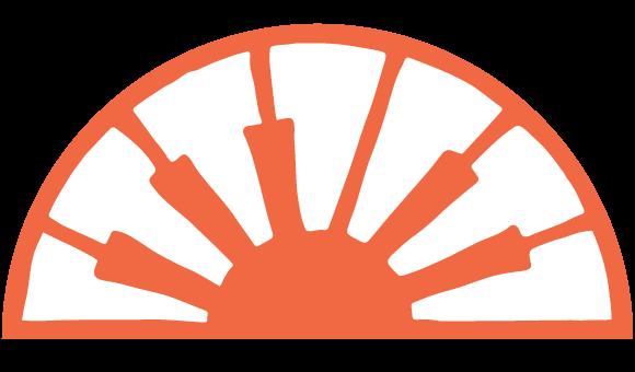 Drop of Sun Studios